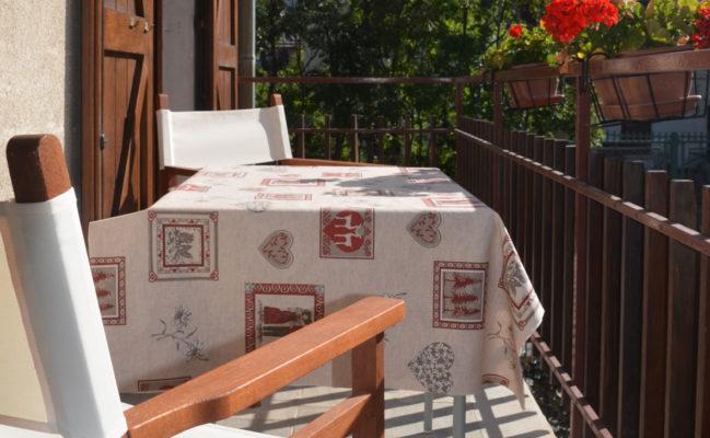 balcone-camera-bb-Vecchio-Abete