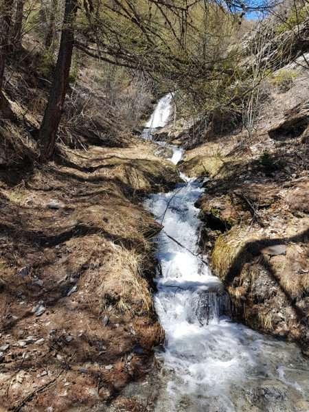 fiume-a-oulx