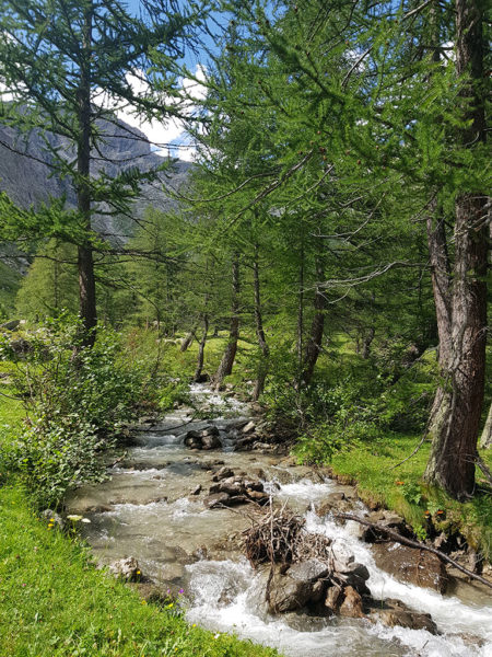fiume-oulx