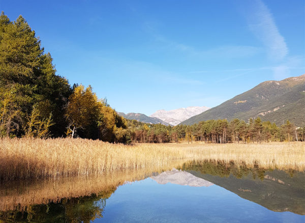 laghi-in-val-susa