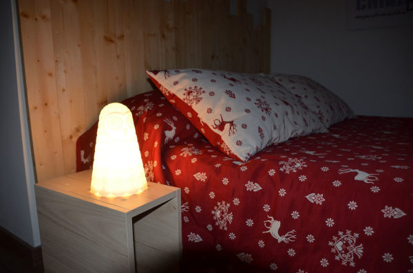 letto-camera-bb-oulx