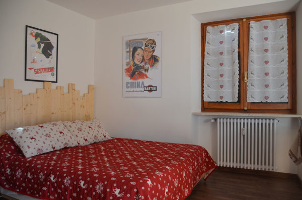 letto-camere-b-b-oulx