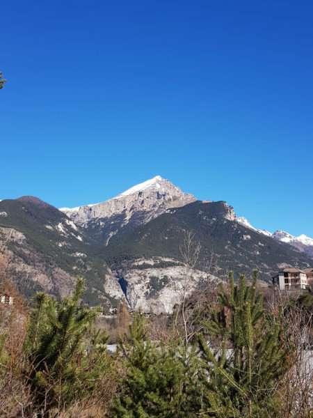 montagne-oulx