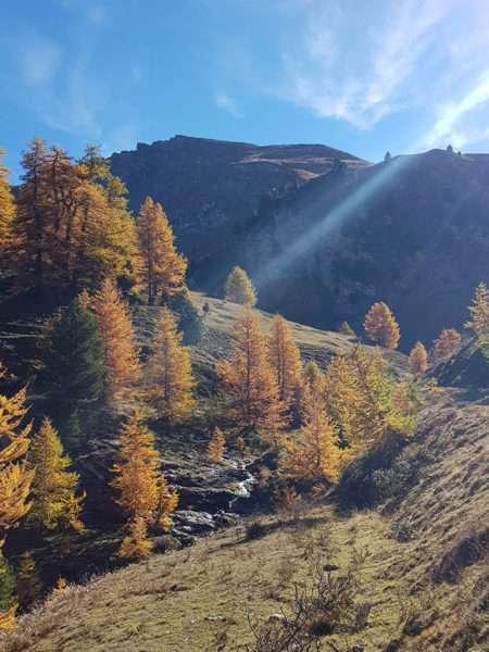 oulx-panorama-montagna
