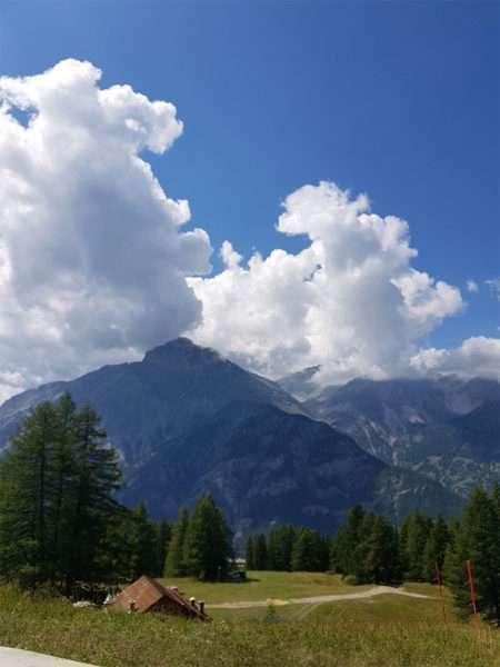 panorama-di-montagna
