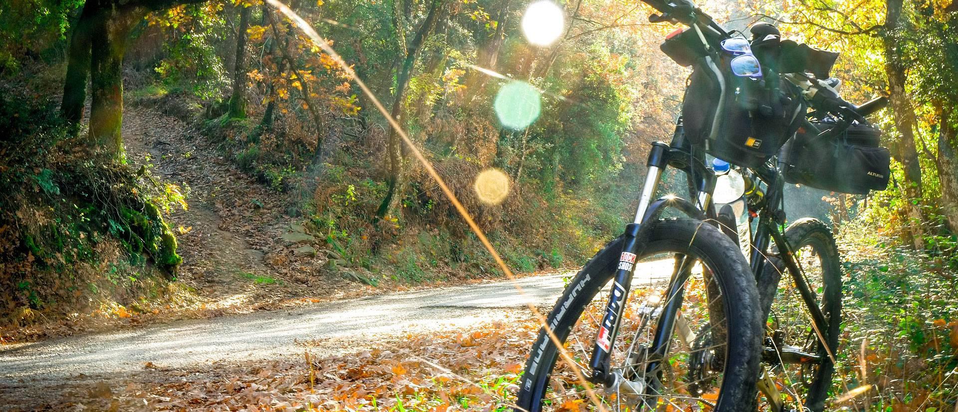 bb-bike-oulx