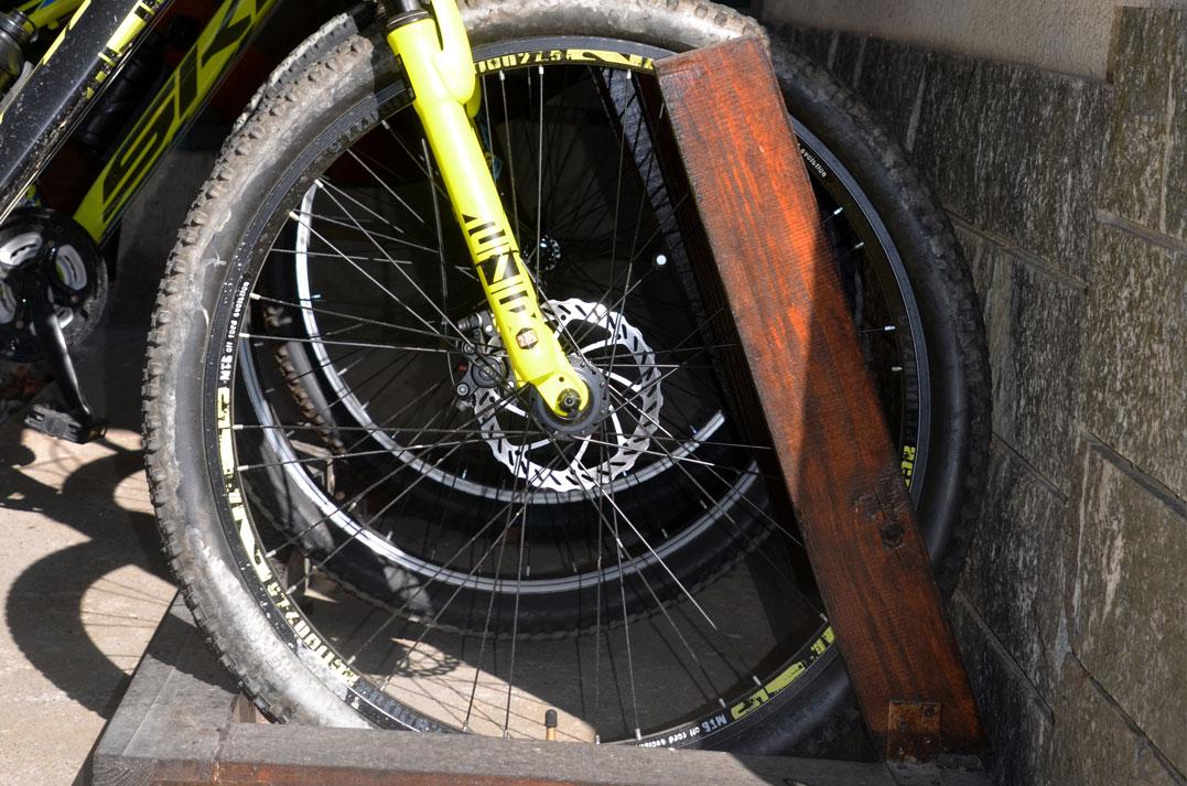servizio-biciclette-bb-oulx