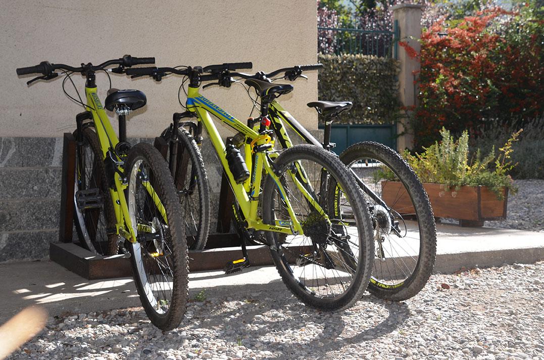 servizio-biciclette-oulx